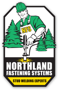 Northland Fastening Systems|Stud Welding Experts