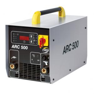 HBS ARC 500