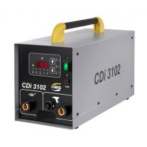 Item # 92-12-3102, HBS CDi 3102 Stud Welding Unit for CD stud welding