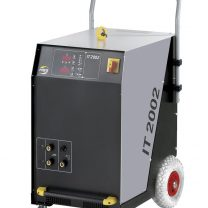 Item # 93-66-2201, HBS IT 2002 Stud Welding Unit for ARC stud welding
