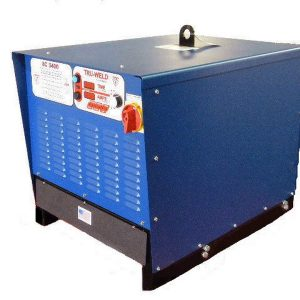 Item # SC 2400, TRUWELD SC 2400 Stud Welding Unit for ARC stud welding 1