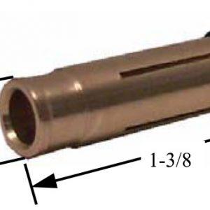 northland-fastening-b-collets
