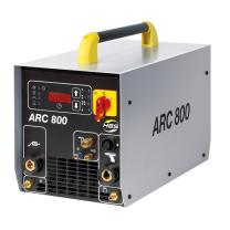 HBS ARC 800