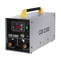 Item # 92-12-2302, HBS CDi 2302 Stud Welding Unit for CD stud welding
