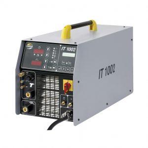 Item # 93-66-1202, HBS IT 1002 Stud Welding Unit for ARC stud welding 1