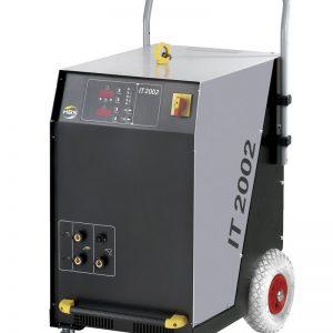 Item # 93-66-2201, HBS IT 2002 Stud Welding Unit for ARC stud welding 1