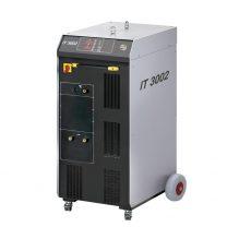 Item # 93-66-3221, HBS IT 3002 Stud Welding Unit for ARC stud welding