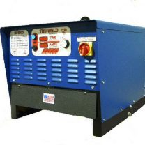 Item # SC 1900, TRUWELD SC 1900 Stud Welding Unit for ARC stud welding