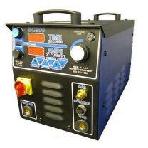 Item # SC 900, TRUWELD SC 900 Stud Welding Unit for ARC stud welding