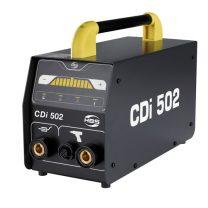 CDi502