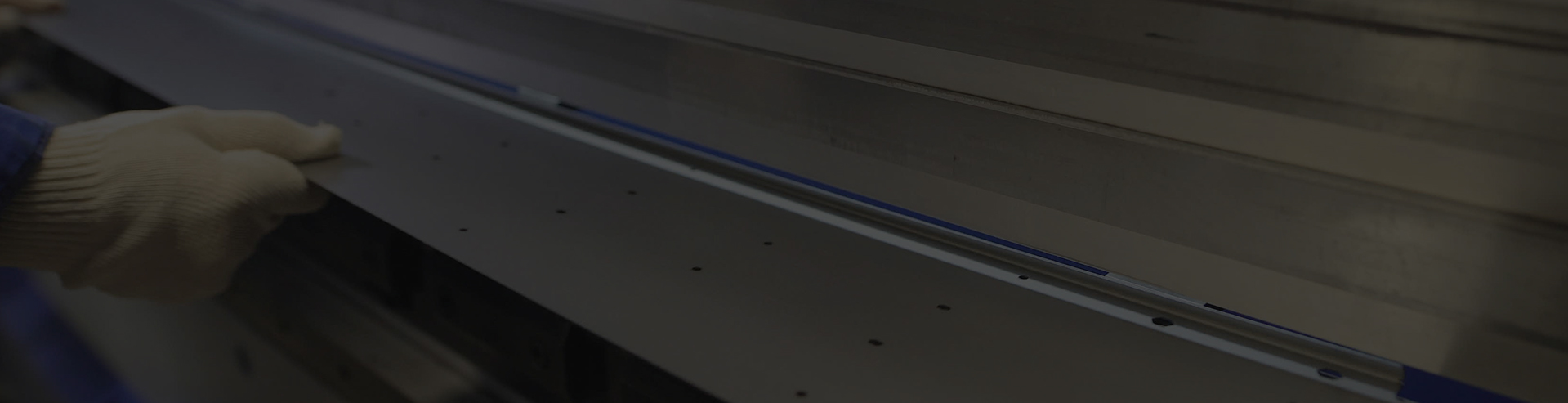 structural steel welding bar anchors northland fastening systems