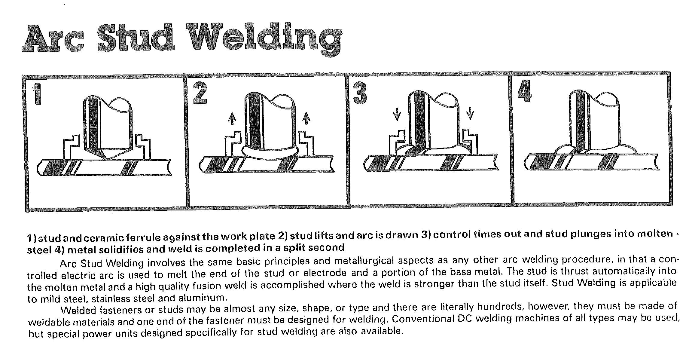 drawn-arc-stud-welding